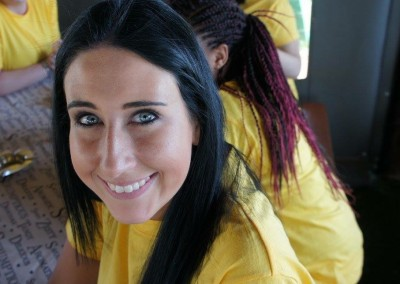 Nail Studio and Beauty, Bassonia Johannesburg Nail Salon