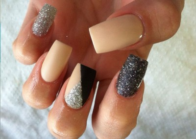 beautiful nails,nail salon johannesburg southern suburbs