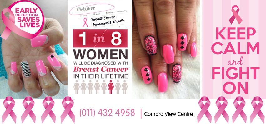 cover-breast-cancer