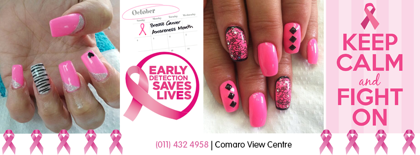 Breast Cancer Awareness Information