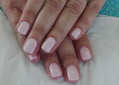 nails,nail salon johannesburg,bassonia