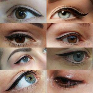 permanent eyemakeup,designer eyeliner,nail studio and beauty bassonia