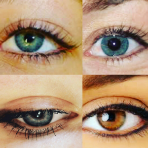 permanent eyemakeup,lash enhancement,nail studio and beauty bassonia